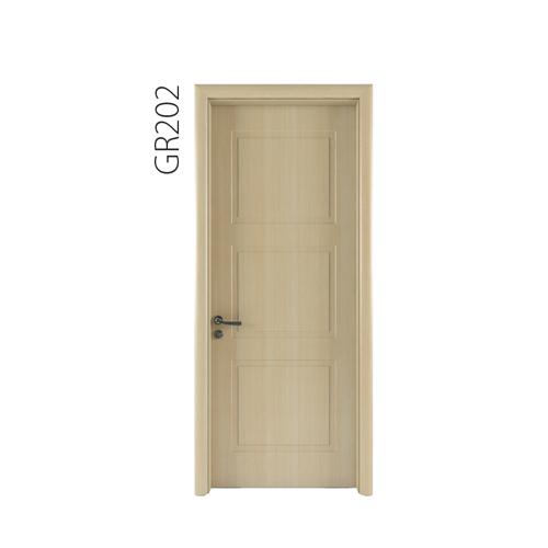 cửa gỗ Gravo GR202 - Công ty lano