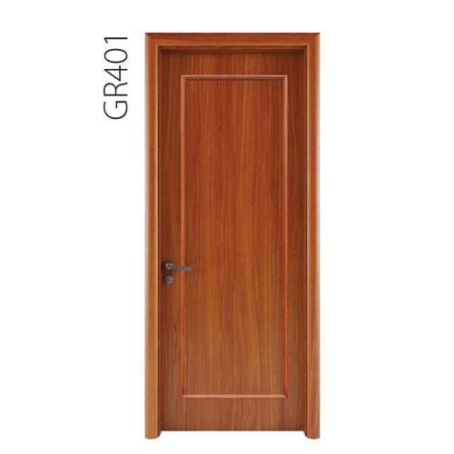 cửa gỗ Gravo GR401 - Công ty Lano