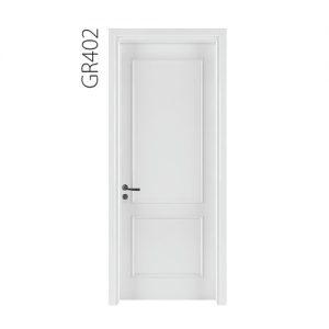 cửa gỗ Gravo GR402 - Công ty lano