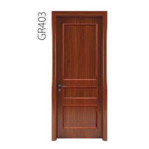cửa gỗ Gravo GR403 - Công ty lano